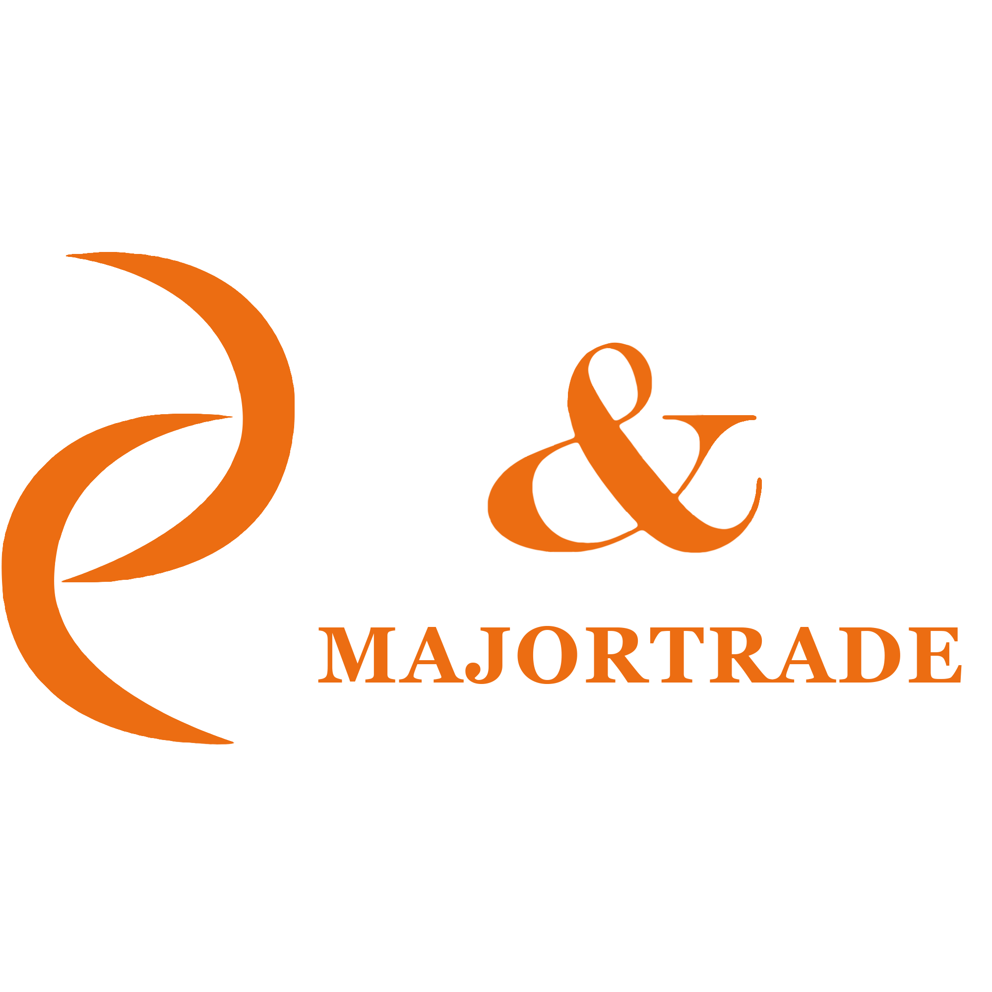 p&c avvocati commercialisti